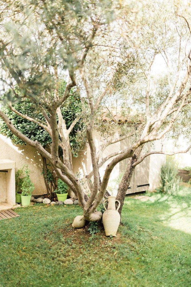 mariage au chateau alpheran aix en provence