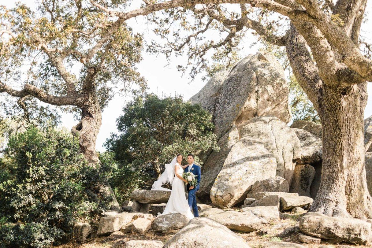 mariage-corse-bonifacio-calvi-ajaccio-nicolaselsen-photographe-corsica