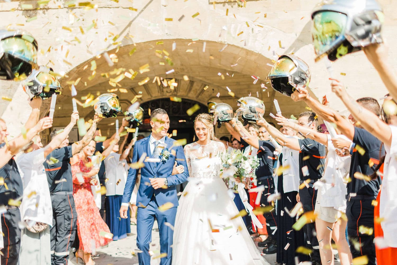 mariage-domaine-bres-goudargues-gard-nicolaselsen-photographe
