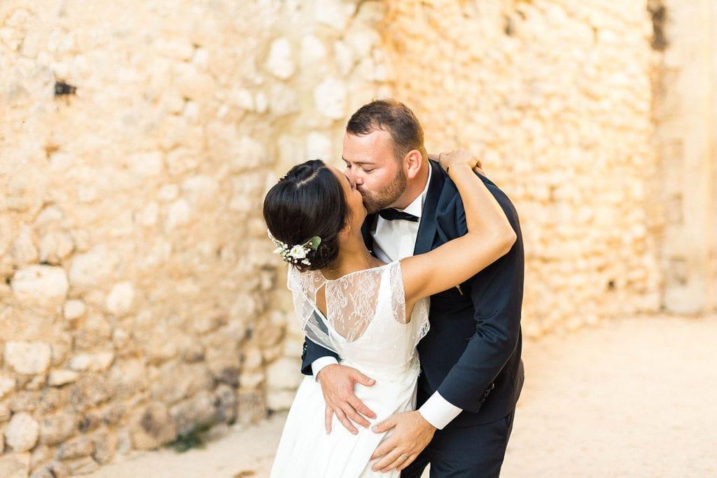 domaine-sarson-grignan-drome-provence-mariage-nicolaselsen