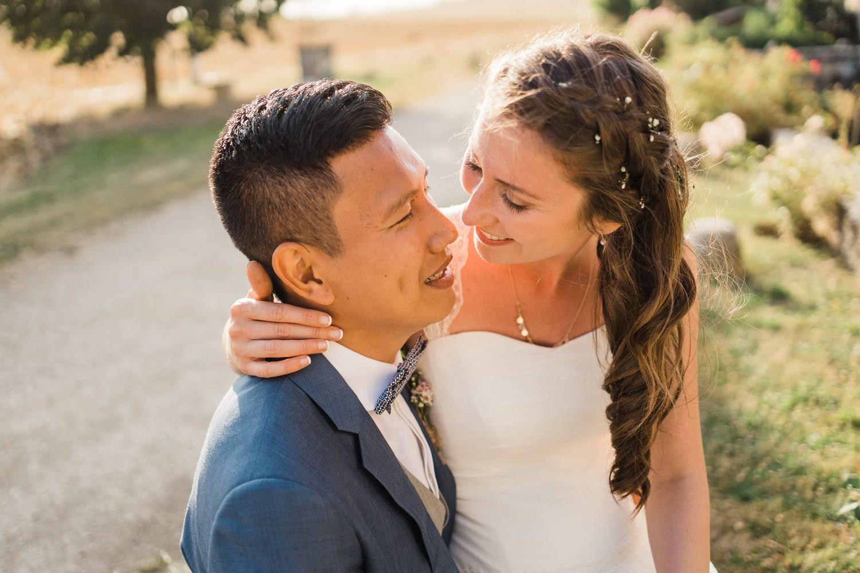 mariage-ferme-prieure-rennemoulin-paris-champetre