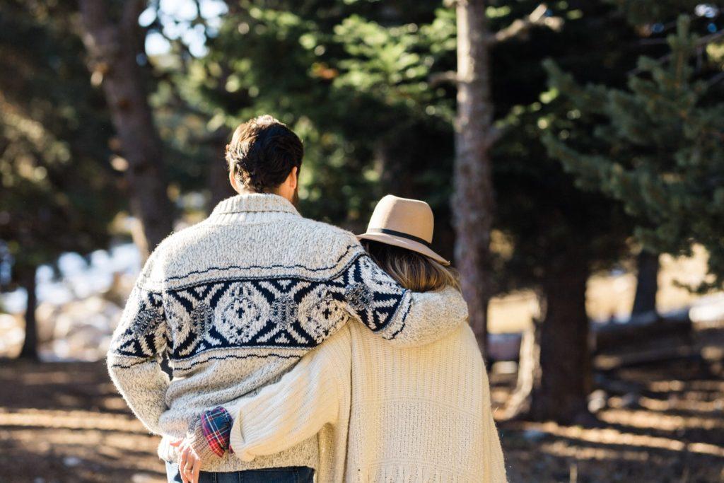 seance-engagement-montagne-mercantour-alpes-amoureux-love-nicolaselsen