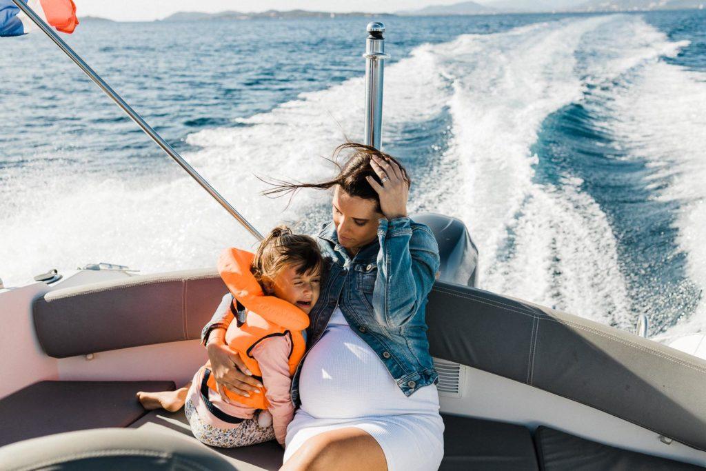 ile-de-porquerolles-ballade-bateau-sortie-en-mer-voilier-plage-toulon-plaisance