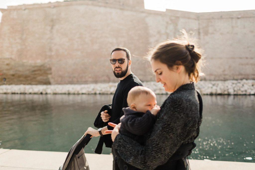 photo-famille-mucem-marseille-musee-mediterranee-activite-famille-photographe
