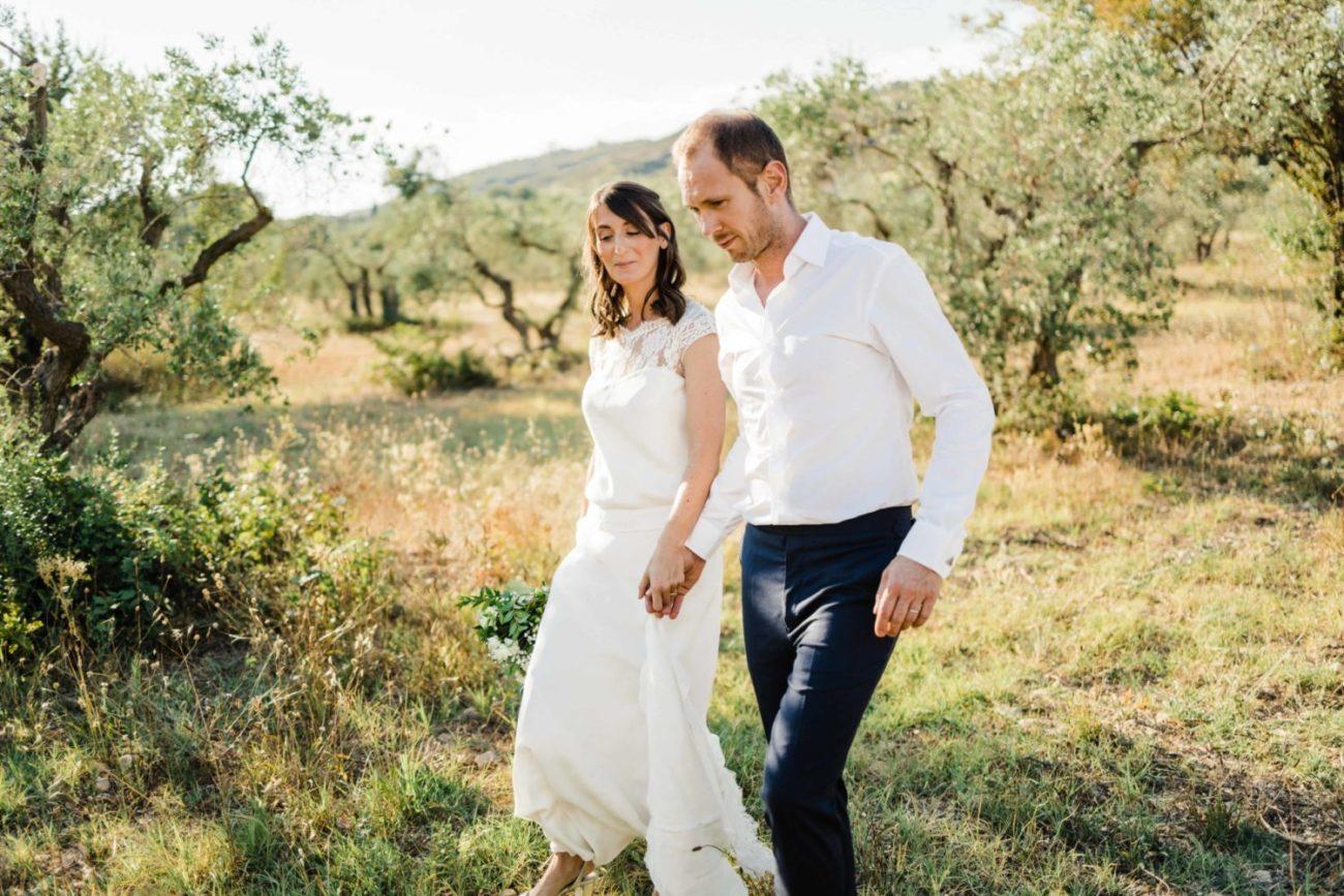 seance-couple-provence-olivier-photographe-mariage-nicolaselsen